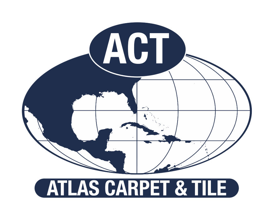 Atlas Carpet and Tile